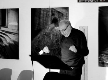 OLTRECONFINE 1918/2018, seconda serata-forumsulla Grande Guerra a Chiopris Viscone