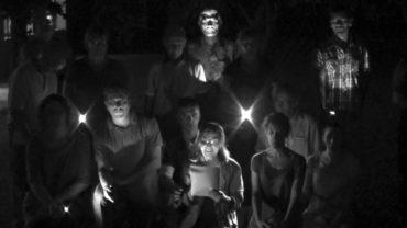 Romans d'Isonzo ospita la restituzione teatrale su Grande Guerra e memoria