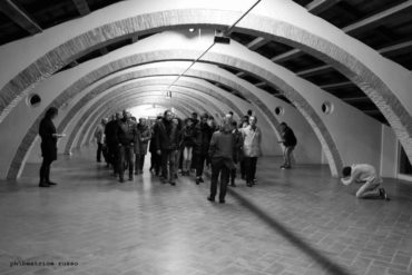 Restituzioni teatrali, evento finale a Palmanova