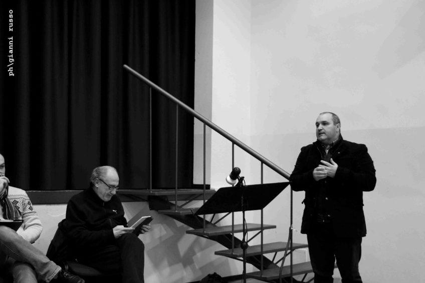 Memorie e documenti della Grande Guerra ad Aiello del Friuli con OLTRECONFINE 1918/2018