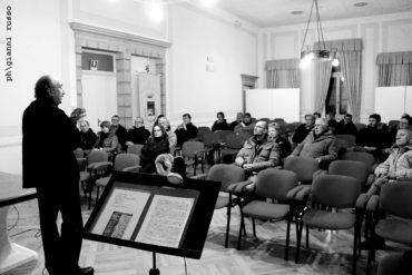 Gli eventi di Caporetto focus a Campolongo Tapogliano