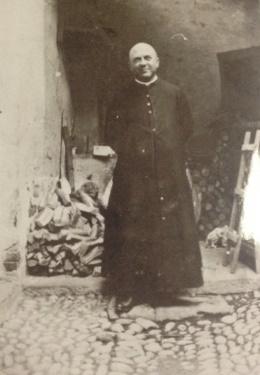 Oltreconfine 1918/2018, documenti e testimonianza a Chiopris Viscone