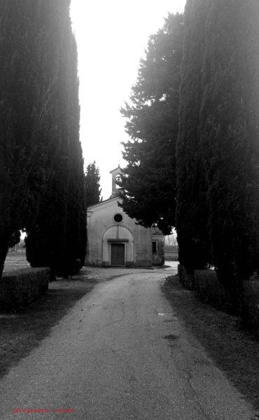 """Grande Guerra, la passeggiata teatrale di """"Oltreconfine"""" attraversa le strade di Romans d'Isonzo"""